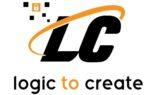 Logic to Create