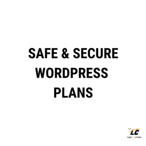 Safe and Secure WordPress