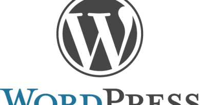 WordPress Update 4.9.2 – Security and Maintenance Release