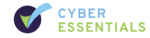 THE BENEFITS OF CYBER ESSENTIALS CERTIFICATION